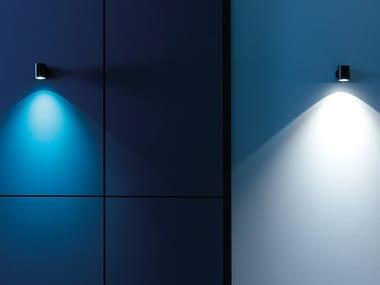LED Outdoor wall Lamp KELLER S