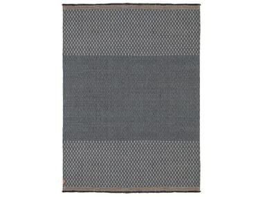 Rectangular outdoor rugs KHADI | Outdoor rugs
