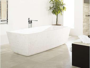Vasca Da Bagno In Pietra Naturale Prezzi : Vasche da bagno in pietra naturale archiproducts