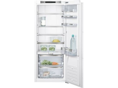 Siemens Kühlschrank : Ki fad kühlschrank klasse a by siemens
