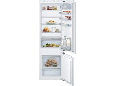 Kühlschrank Neff : Ki d kühlschrank klasse a by neff