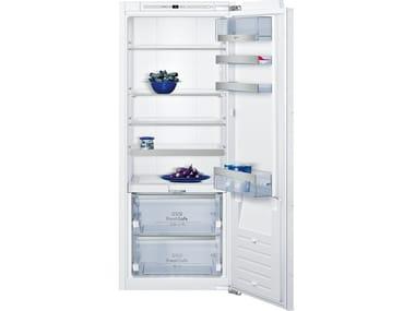 Built-in single door refrigerator with freezer Class A + + KI8513D30 | Refrigerator Class A + +