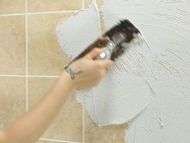 Flooring protection KIT EASY BATH