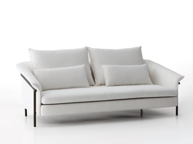 Fabric sofa KITE | Sofa