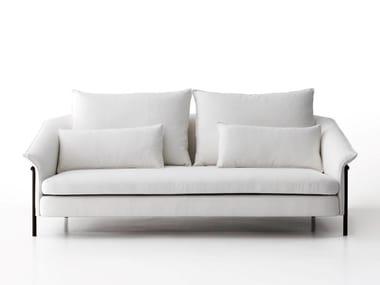Fabric sofa KITE   Sofa