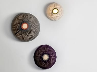 LED wall lamp ALLTI