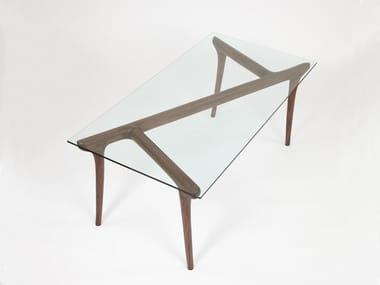 テーブル KO   テーブル