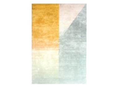 Rugs By Now Carpets Archiproducts