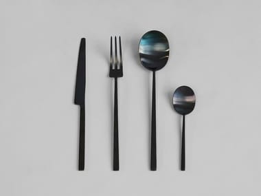 Stainless steel cutlery set KOGEI | Cutlery set