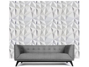 Indoor plaster 3D Wall Cladding KOH-I NOR