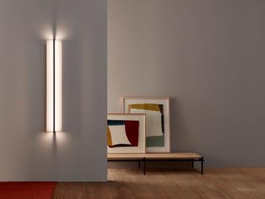LED wall lamp KONTUR 6416