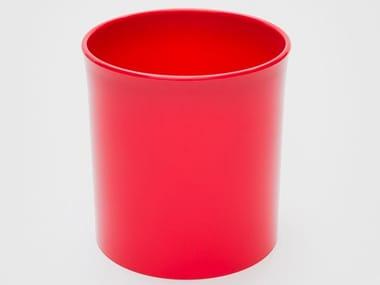 Abfallbehälter aus Polypropylen KORO