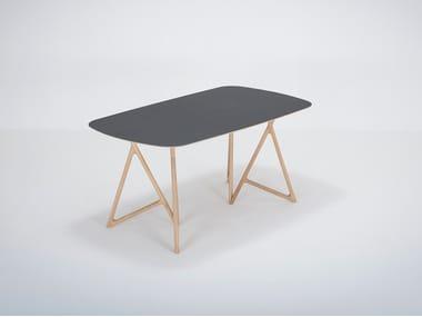 桌子 KOZA | 桌子