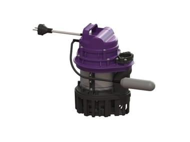 Drainage pump KTP 1000