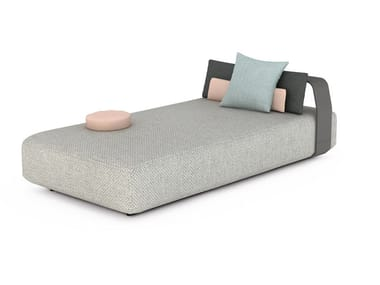 Fabric garden bed KUMO | Garden bed