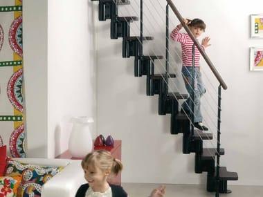 Good Mini Staircase KYA