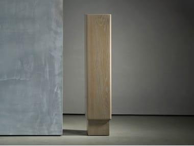Pedestal de MDF KYO | Pedestal de MDF