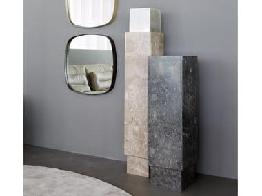Pedestal de mármore KYO