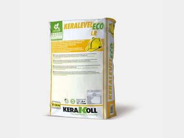 Livellante minerale Keralevel® Eco LR