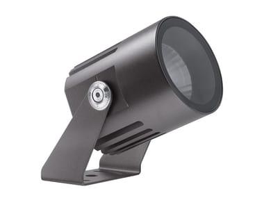 Proiettore per esterno a LED orientabile Kleo 2.0