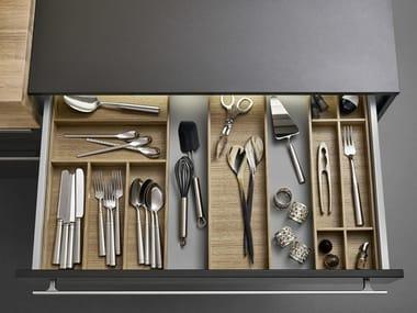 Kitchen Accessories Kitchen Furniture Archiproducts