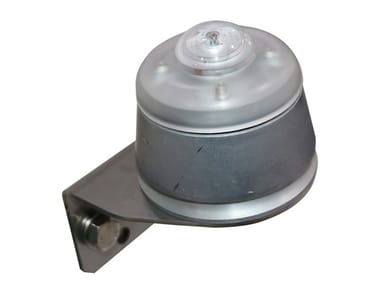 Aircraft warning light L810-LXS-ONE