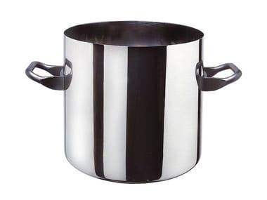 Pot with two handles LA CINTURA DI ORIONE | Pot