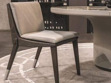 Ash chair LA | Chair