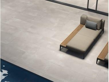 Porcelain stoneware wall/floor tiles LAB325