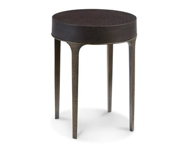 Round coffee table LADY BUG
