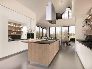 Mobili cucina e complementi