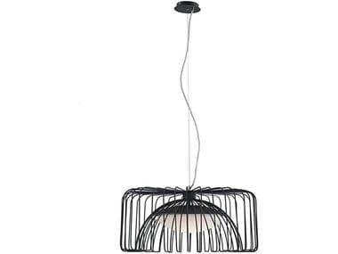 Lampada a sospensione COUGAR   Lampada a sospensione a LED