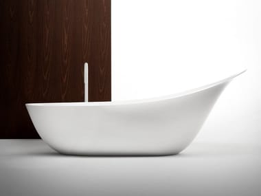 Vasche da bagno vasche e docce archiproducts