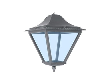 Lanterna a sospensione LANTERNA A SOSPENSIONE