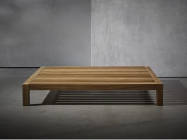 Coffee table LARS OUTDOOR | Coffee table