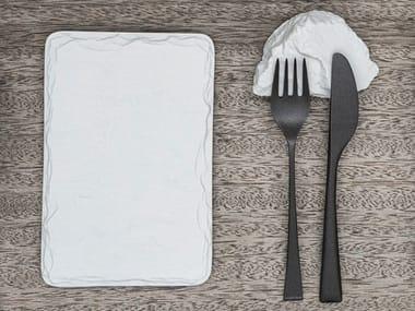 Porcelain chopping board LASCADA | Chopping board