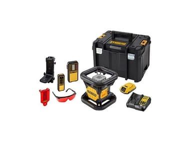 Laser rotante LASER ROTANTE DCE079D1R-QW
