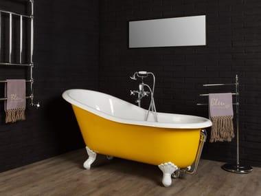 Vasca Da Bagno Piccola Con Piedini : Vasche da bagno su piedi archiproducts