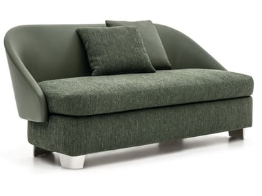 3 seater sofa LAWSON | 3 seater sofa