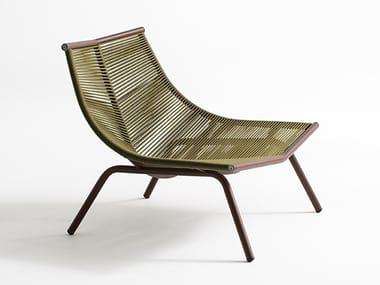 Садовое кресло LAZE 001