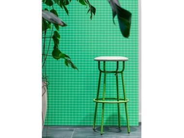 Check Digital printing wallpaper LECTURE