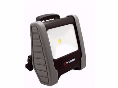 Arbeitslampen AkkuArchiproducts AkkuArchiproducts Arbeitslampen Arbeitslampen Arbeitslampen Arbeitslampen AkkuArchiproducts AkkuArchiproducts Arbeitslampen AkkuArchiproducts AkkuArchiproducts rCEdxeBoWQ