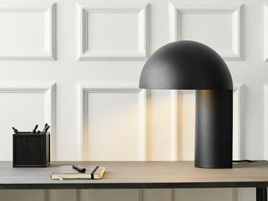 Lampe de table LEERY