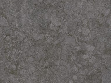 Wall/floor tiles with stone effect LENA
