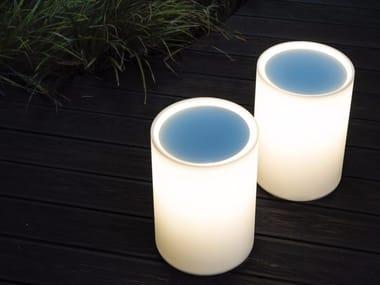 Illuminazione per esterni davide groppi archiproducts