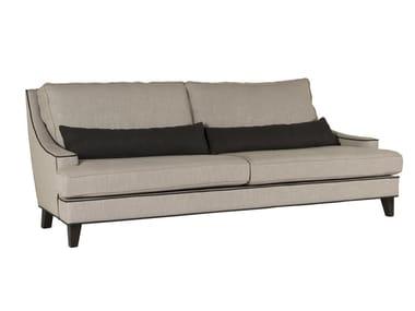 3 seater sofa LEO | 3 seater sofa