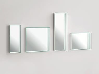 Espelho de parede MIRROR MIRROR | Espelho