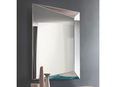 Specchi RIFLESSI | Archiproducts