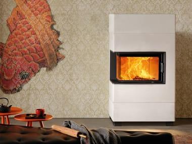 Fireplace LEX