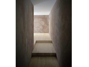 Revestimento de parede / Papel de parede LIBERTY